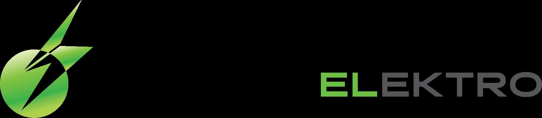 Krumsvik Elektro
